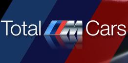 TotalMCars.com